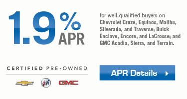1.9% APR