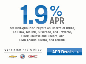 Gm Powertrain Warranty >> Auto Warranty Two Warranties Gm Certified Pre Owned